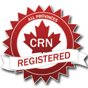CRN_certified