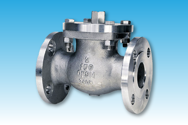Picture of M-XF Series Safety Excess Flow Valves