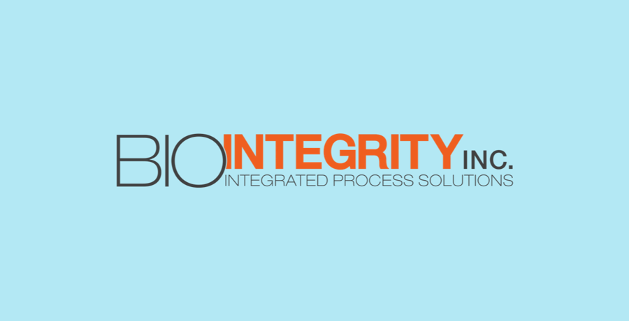 New Distributor Announcement – BIOIntegrity