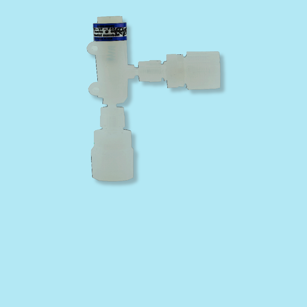 Picture for category Relief Valves