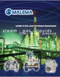 Malema Industrial Products Catalog